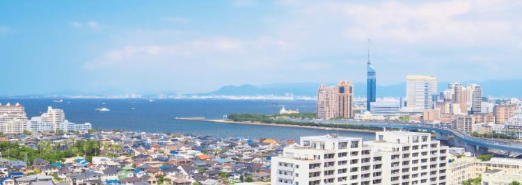 福岡の新着ニュース|九州ニュース|【西日本新聞ニュース】