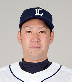 し 増田 たつ