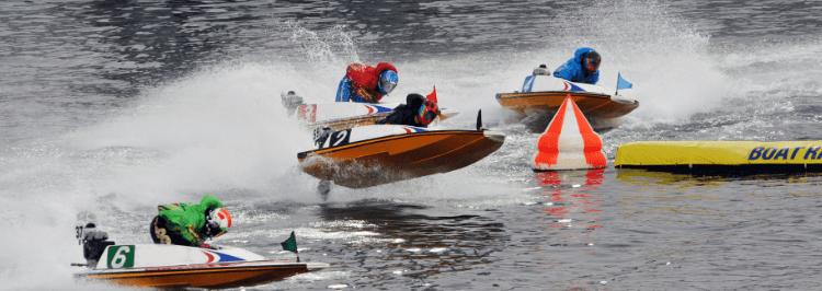 「ボートレース」の画像検索結果