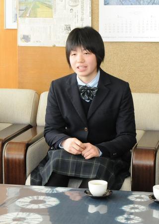 廣田彩花(バド)の兄弟、父、母などの家族構成 高校やかわいい画像も!
