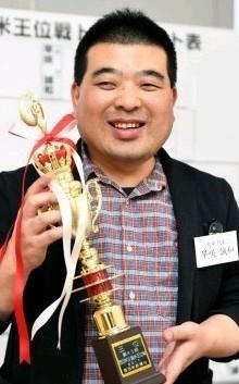 ひと】第40期西日本久留米王位戦で優勝した早咲誠和さん|【西日本 ...