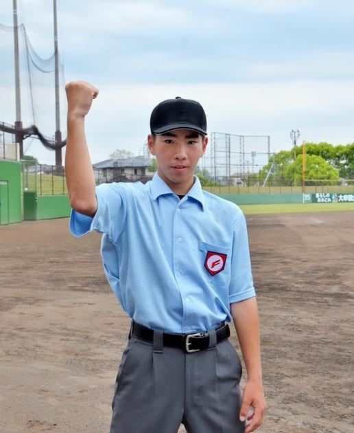 速報 高校 野球 大分