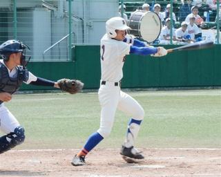 県 高校 野球 福岡