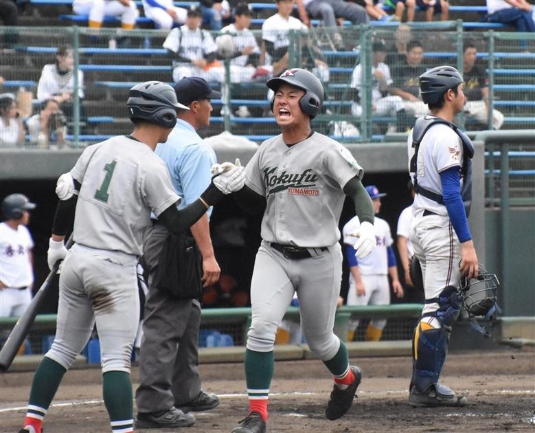 鹿児島 高校 野球 爆 サイ