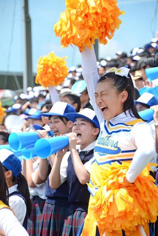 県 高校 野球 速報 福岡