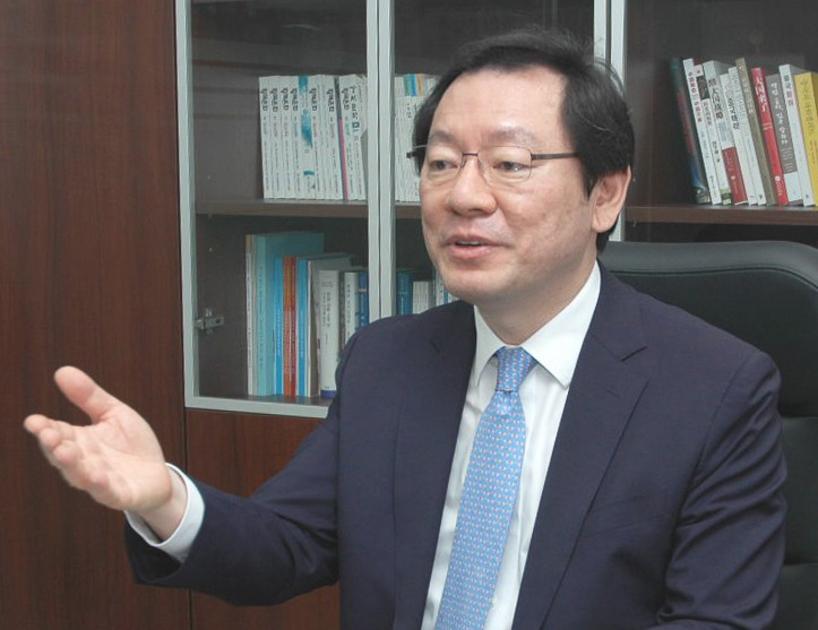 韓 世界 日 の 反応 問題