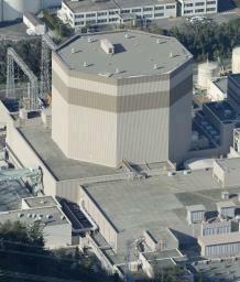 敦賀2号機、2年停滞の審査再開 原子力規制委、活断層の存否焦点 ...