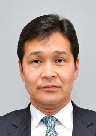 熊本県知事選、幸山氏出馬へ 前熊本市長|【西日本新聞ニュース】