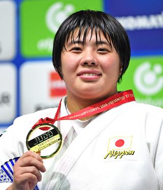 素根、家族が支えた 岡山の大学進学後、母と兄も転居 「東京五輪もみんなで金」|【西日本新聞me】
