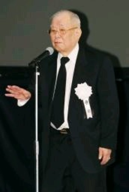 克也 お 別れ 会 野村 野村沙知代さんお別れの会 ノムさんとの2ショット写真が飾られ…/芸能/デイリースポーツ