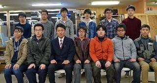 産業 理工 学部 近畿 大学