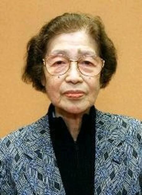 科学者の猿橋さん生誕98年祝う ...