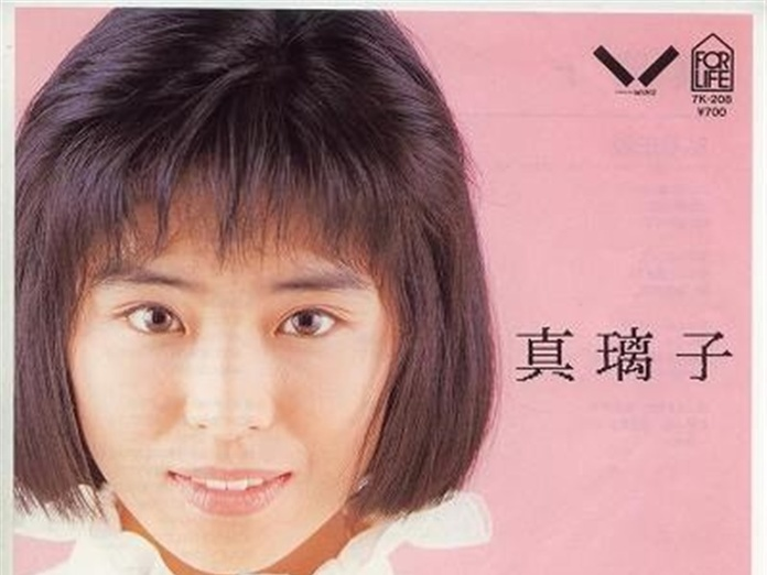 アイドル編<440>真璃子(上)|【西日本新聞ニュース】