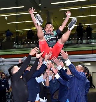 競輪 jp グランプリ
