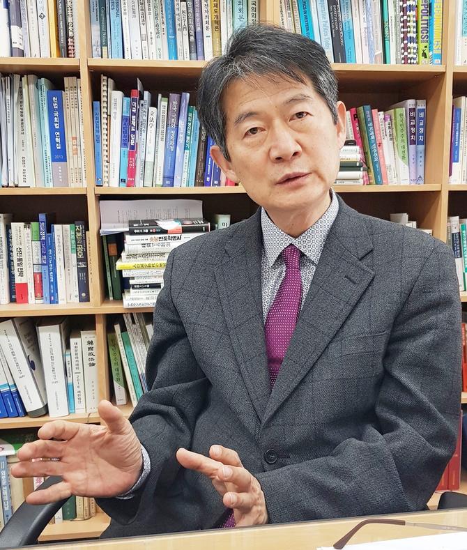 韓国・文政権、正念場 4月総選挙、敗北なら死に体に|【西日本新聞 ...