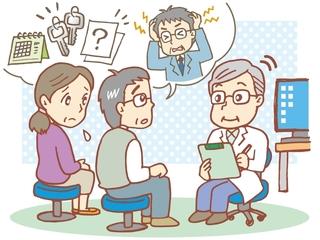 認知 は 型 と アルツハイマー 症