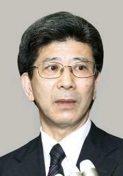 佐川 理財 局長 森友學園醜聞:日檢方將就篡改批文問題抓緊搜查