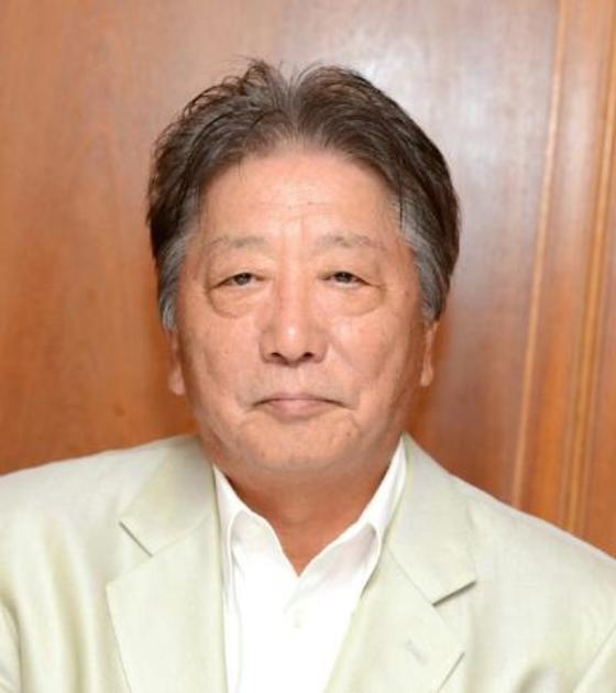 仙台 伊集院 静 JR東、仙台―平泉間の「初詣号」運転取りやめ :日本経済新聞