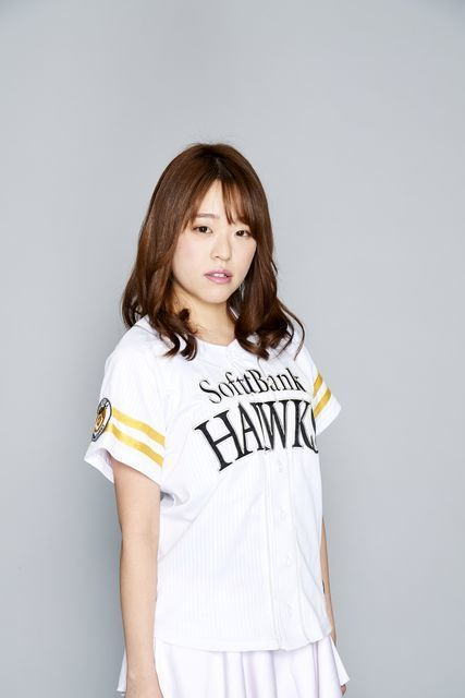 MEI(c)SoftBankHAWKS