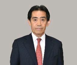 逢沢一郎衆院議員 写真|【西日本新聞ニュース】