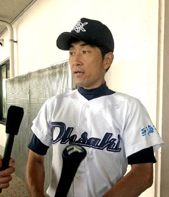 高校 2 ちゃんねる 長崎 野球 県