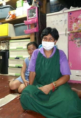 タイ コロナ 感染 者