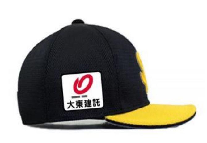 ニュース速報+ キャップ