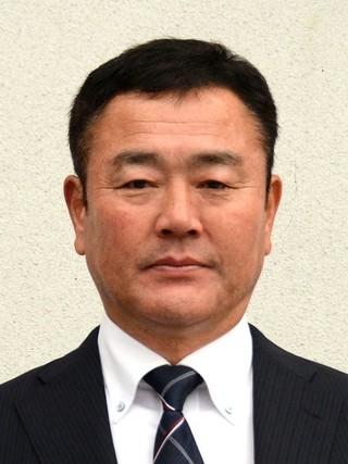 松谷氏が初当選 熊本・球磨村長選 【西日本新聞ニュース】