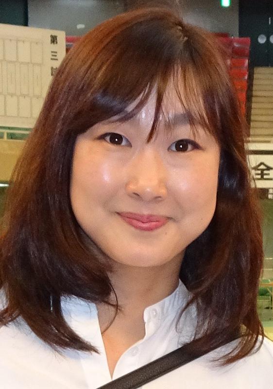 柔道・日下部基栄氏 写真 【西日本スポーツ】