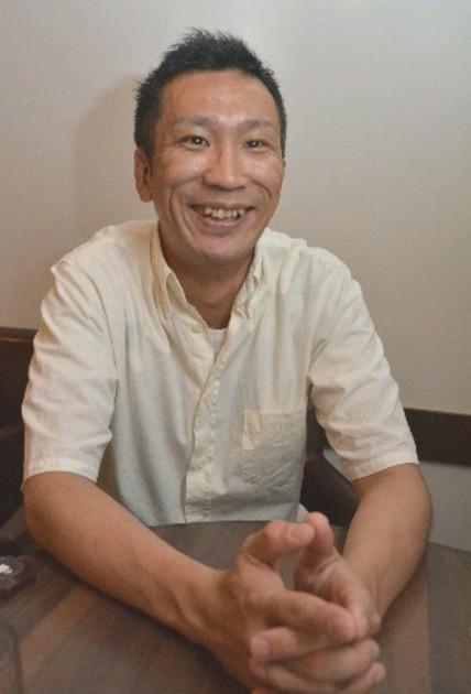 有名人 エイズ 日本人