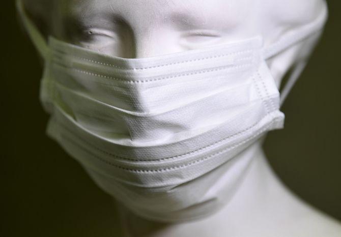 感染 者 鹿児島 人目 ウイルス コロナ 4