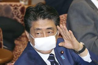 全世帯に布マスク配布、どう思う?|【西日本新聞ニュース】