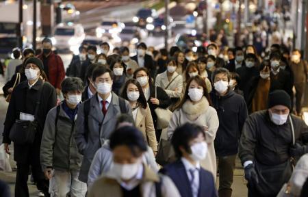 感染 数 都内 者 新型コロナ、東京都が区市町村別の感染者数を公表 各区の独自公表も広がる