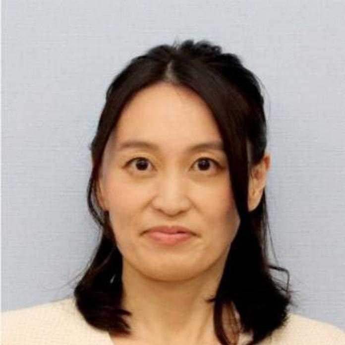 内藤 佐和子 市長