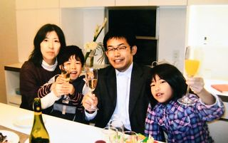 【競歩】藤井奈々子の出身中学や高校など経歴を徹底調査!さらに彼氏はいる?