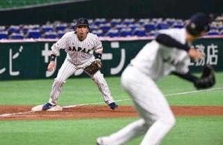 マッチ7番三塁「攻めの姿勢で」|【西日本スポーツ】