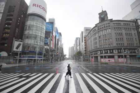 コロナ 銀座 ニュース 福井 県