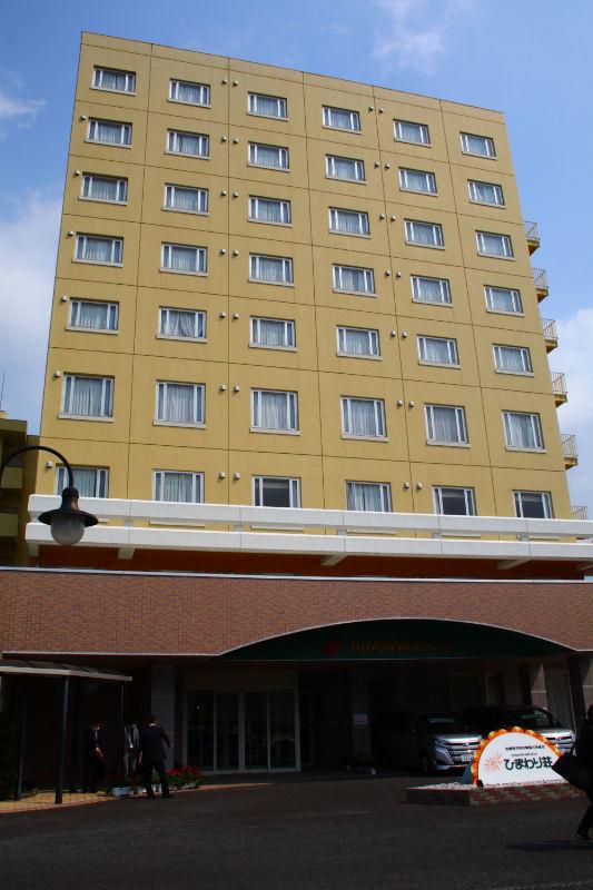 者 コロナ ホテル 軽症 療養ホテルではナンパも コロナ感染者が明かす発熱からの23日間:日経ビジネス電子版