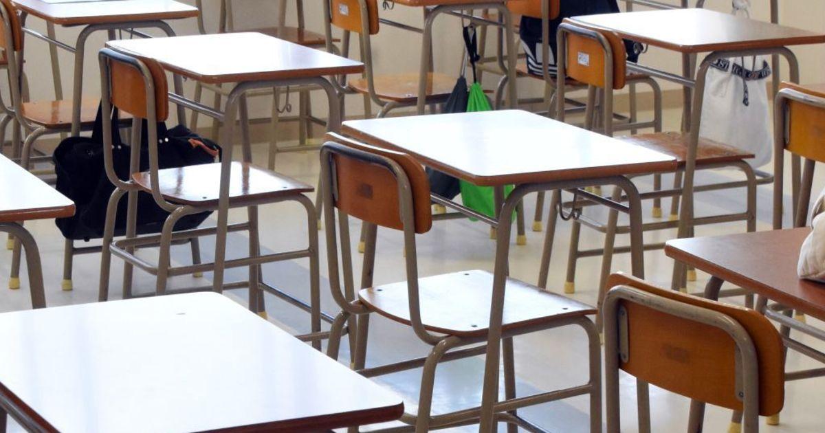 休校 夏休み 学校 2021年の夏休みはいつからいつまで?地域別、小学校の期間一覧と幼稚園・中学・高校・大学もチェック!