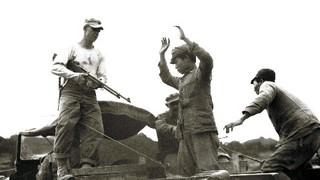 沖縄戦 日本軍の闇 ドキュメンタリー映画「沖縄スパイ戦史」九州公開 ...