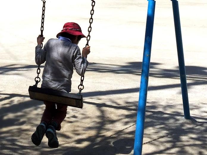 外 遊び コロナ 接触せずにグループで体を動かせる運動系ゲーム・遊び