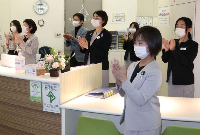 もつ鍋で医療従事者に感謝 福岡の専門店、飲食代全額「おごります ...