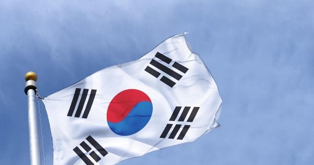 診断 韓国 人 名前