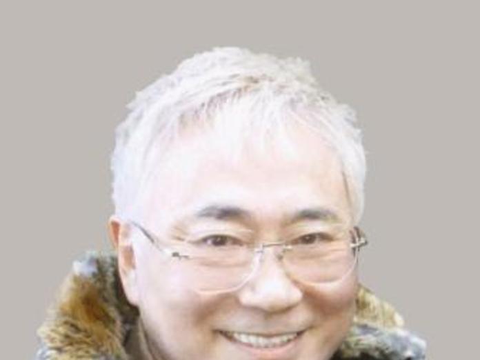 高須院長 関係