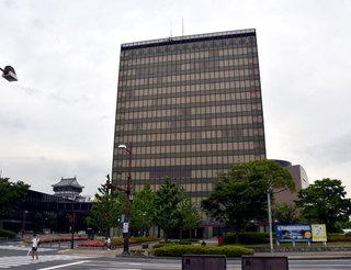 市 クラスター 北九州 コロナ