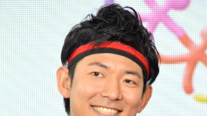 フジ テレビ 谷岡 アナウンサー 再婚
