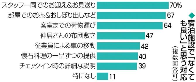 お茶 コロナ 茶にコロナへの効果ありやなしや 研究結果に業界熱視線|医療・コロナ|地域のニュース|京都新聞