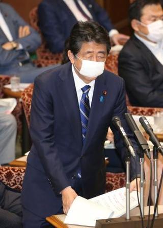 るい 派閥 松川 参議院