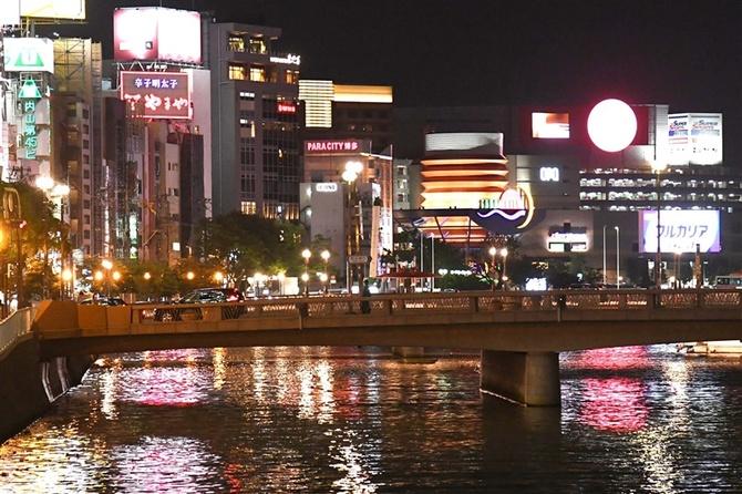市議会 福岡