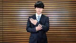 日本 テレビ コロナ